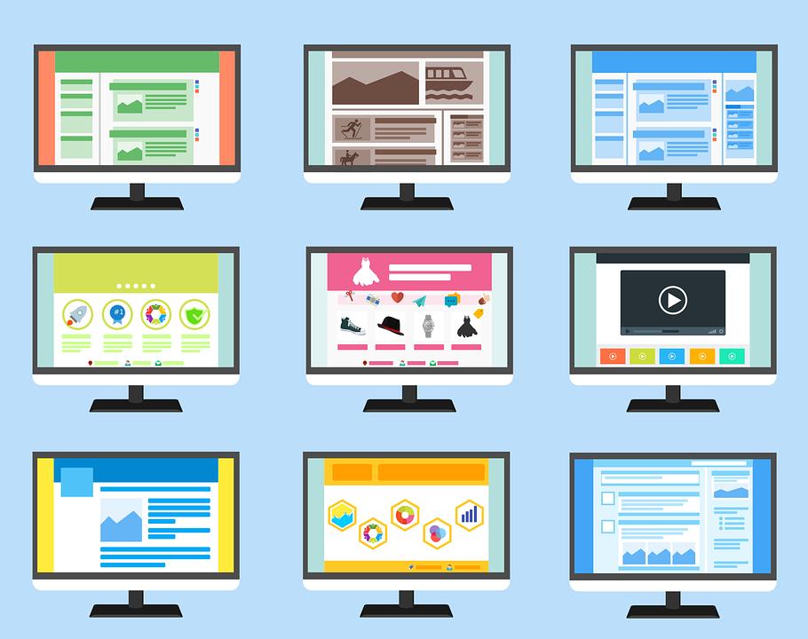 How Website Design Can Make or Break SEO